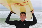 Pensacola Beach Lifeguards to Host a Tryout on Feb. 6